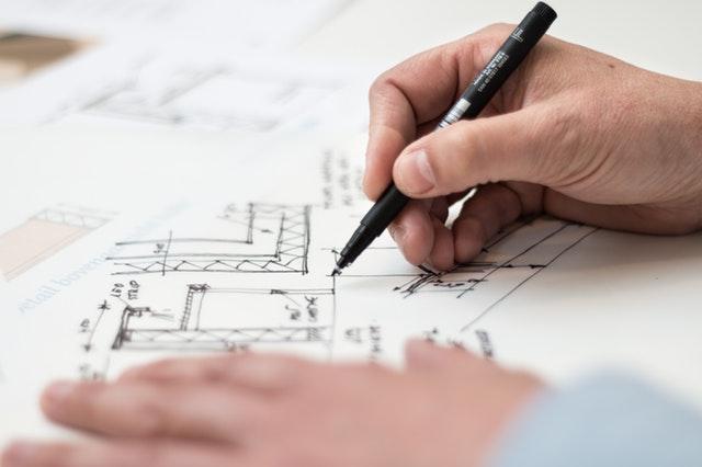 Building a Dividend Portfolio